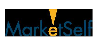 Market Self